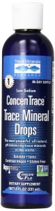 Added-Minerals-Distilled-water